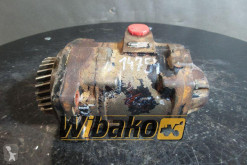 Wabco Gear pump WABCO 4385