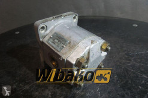 n/a Gear pump WPH PZ3-6320-1-222 A98050002