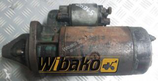 Bosch Starter Bosch 0001368072