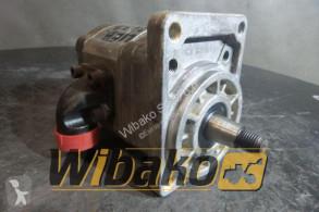 Bosch Hydraulic motor Bosch 0511445001 1517221062 equipment spare parts