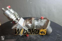 Hydromatik Hydraulic motor Hydromatic A2FE32/61W-PAL10