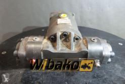 Hydromatik Hydraulic motor Hydromatik A2F80.W.2.P.2