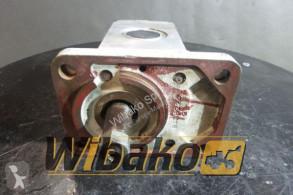 Orsta Hydraulic motor Orsta 03090