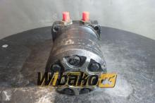 Parker Hydraulic motor Parker TF0240HV080LABU