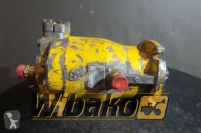 Zts Hydraulic motor ZTS OMF23000000000 533/86