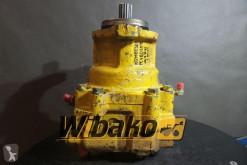 części zamienne TP Komatsu Swing motor Komatsu 706-77-01161