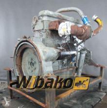 Peças máquinas de construção civil Leyland Engine Leyland SW400