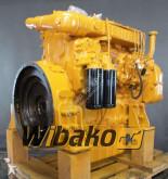 Liebherr Engine Liebherr D 904 T 9144169