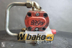 Bosch Silnik zębaty Bosch 0511445300 1517221069 equipment spare parts