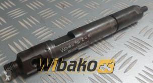 Bosch Wtrysk Bosch KBAL116S75 equipment spare parts