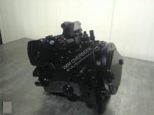 Terex TL80/TL100/TL70S/SKL844/ZL80