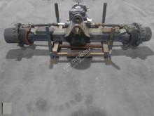 Ahlmann APL-R755 7041