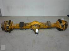suspension ZF