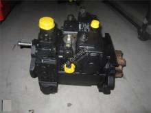 hydraulique Rexroth