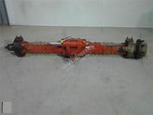 suspension Spicer