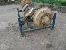 n/a Speth (As/Achse/Axle) equipment spare parts