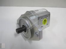 Terex TL70S/TL80/TL80AS