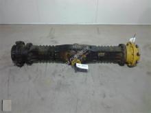 pièces détachées TP Caterpillar 151-0928