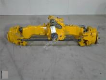 Kramer 320 (Achse/Axle) equipment spare parts