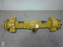 pièces détachées TP Caterpillar 140-6431