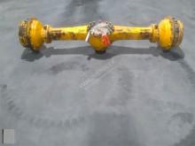 JCB 426 equipment spare parts