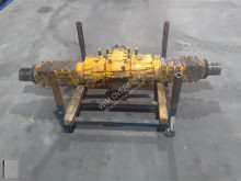 Spicer As/Achse/Axle equipment spare parts