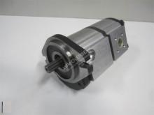 Terex TL80/SKL834