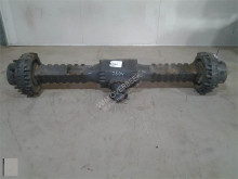 Spicer 162/60-001 equipment spare parts