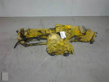 Kramer 312 (As/Achse/Axle) equipment spare parts