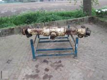 n/a Clark-Hurth 271/81 equipment spare parts