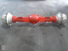 n/a O&K L15B equipment spare parts