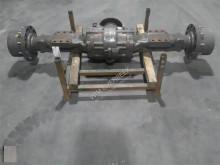 pièces détachées TP Volvo 11308468