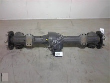 ZF 15209844 equipment spare parts