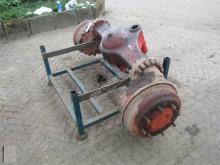 n/a O&K 8.22 L10 equipment spare parts