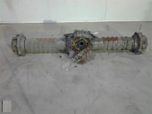 n/a Clark-Hurth 317/112-54 equipment spare parts