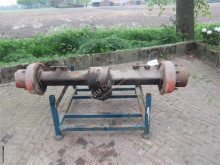 n/a Speth 221 equipment spare parts