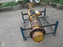 n/a Hurth 172/297 equipment spare parts