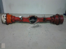 n/a O&K (As/Achse/Axle) equipment spare parts