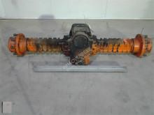 n/a Clark-Hurth 305/172/186 equipment spare parts