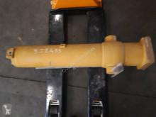 cilindro braço de elevação usado