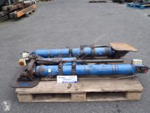 Hiab 220 C STEUNPOTEN equipment spare parts