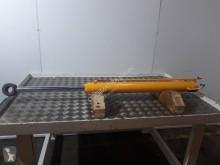 cilindro JCB