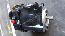 hidraulic Eaton