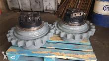 Daewoo Getriebe
