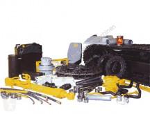 JCB JCB Ersatzteile - JCB parts equipment spare parts