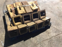 losse onderdelen bouwmachines Caterpillar TIP J-FAM