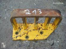 Caterpillar Châssis (213) Tritt pour autre matériel TP