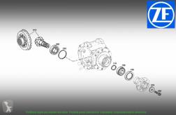 Atlas Autre pièce détachée de transmission CZĘŚCI MOSTU ZF APR720 OEM pour autre matériel TP