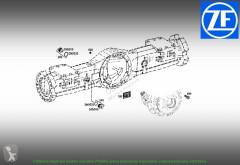 ZF Autre pièce de rechange de transmission CZĘŚCI MOSTU LIEBHEER R904 AP-B 765 4472020023 OEM SPARE PARTS FOR AXLE LIEBHEER R904 AP-B 765 4472020023 OEM pour tracteur