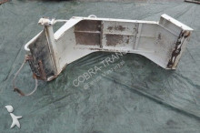used wheel arch